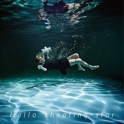 2015_02_Hello,Shooting-star_moumoon