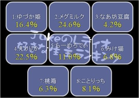 2012-06-27_145046