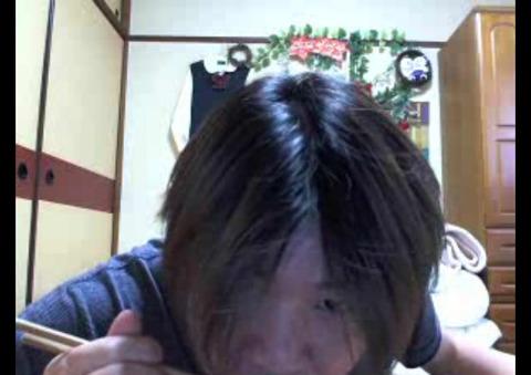 bandicam 2012-12-20 14-32-05-952