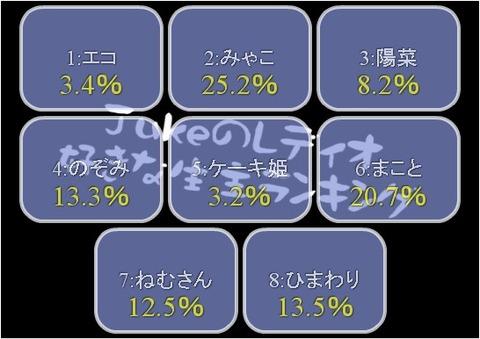 2012-06-27_145619