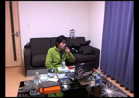 bandicam 2012-10-31 07-04-43-659