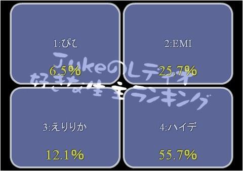 2012-06-27_145822