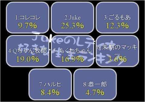 2012-06-27_151613