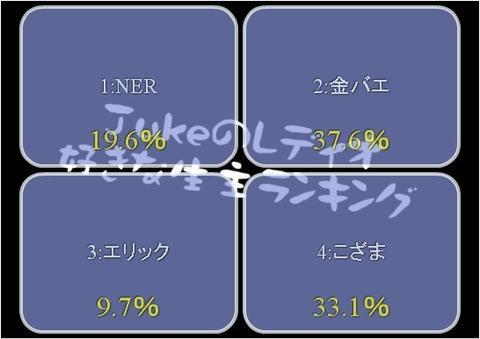 2012-06-27_153658