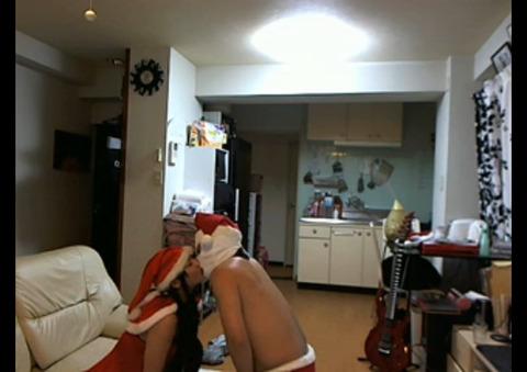 bandicam 2012-12-25 16-14-11-962