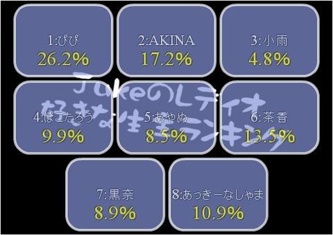 2012-06-27_144008