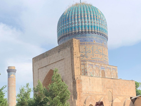 shaba19boke