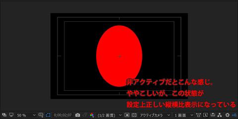 20170307_2_04