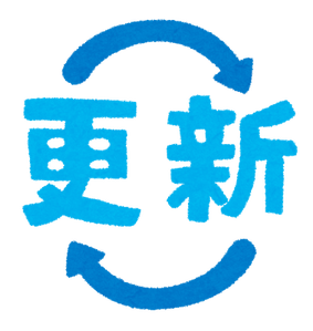 20140331