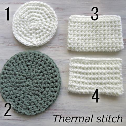 Thermal stitch001