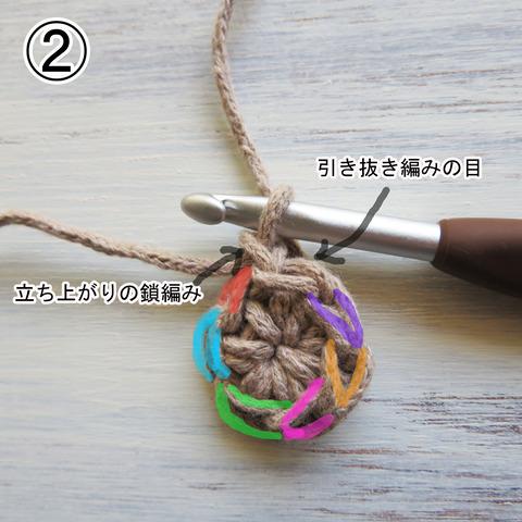 円サーマルブログ002