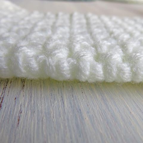 Thermal stitch002