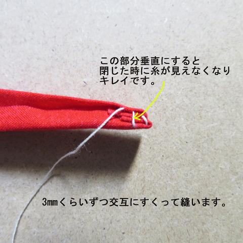 猫首輪0011