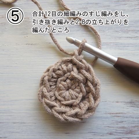 円サーマルブログ005