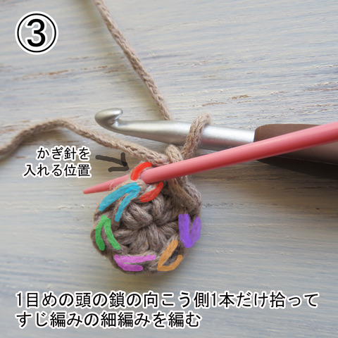 円サーマルブログ003