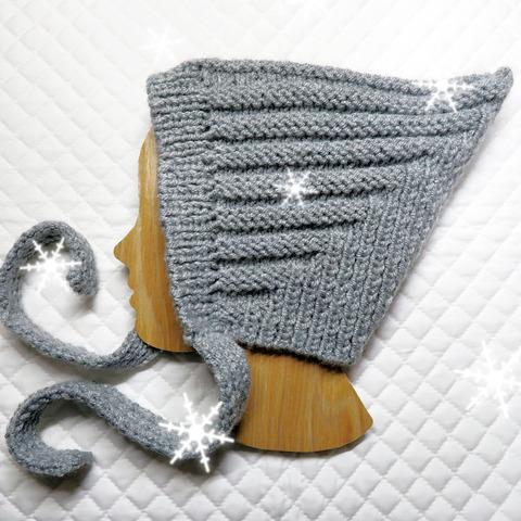 メランジとんがり帽子1500x1500 003