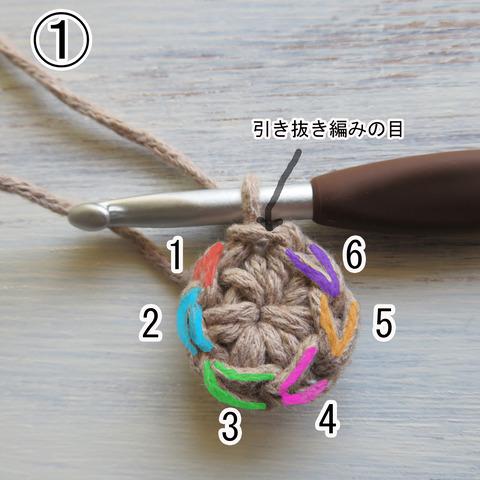 円サーマルブログ001