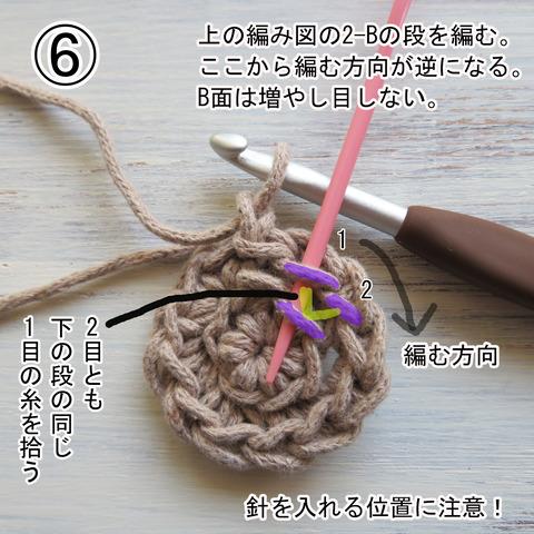 円サーマルブログ006
