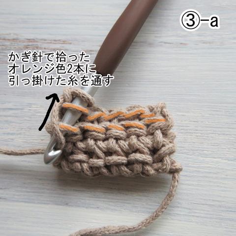 ブロクサーマル説明003a