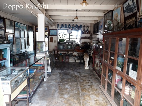 19-2 Rayong Heritage Museum