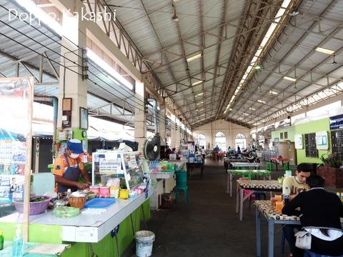 21-2 Municipal Market