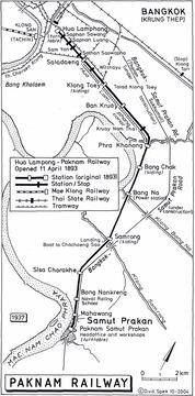 13-0 Paknamrailway