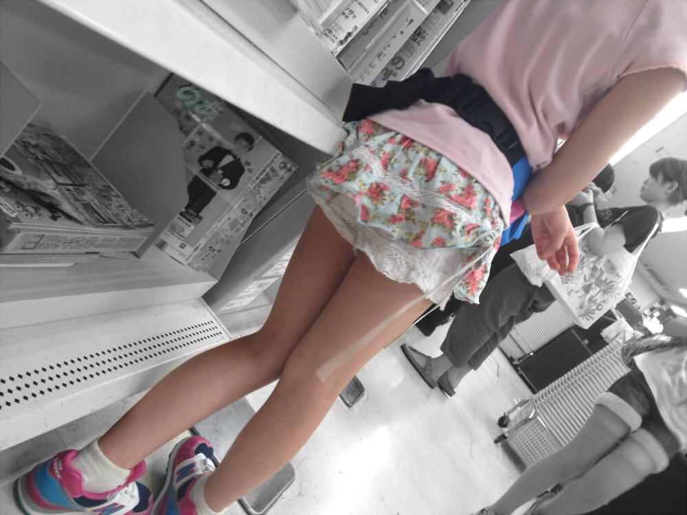 【小中学生】♪美少女らいすっき♪ 346 【天てれ・子役・素人・ボゴOK】 [転載禁止]©2ch.netYouTube動画>9本 ->画像>2001枚