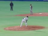 211-b「高木投手」