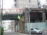 226-a「平沼駅跡」