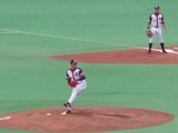 203-c「サンデー晋吾」