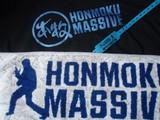 207-a「HONMOKU MASSIVE」