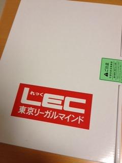 LEC_Takken