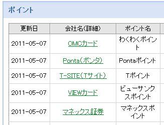ml3_point