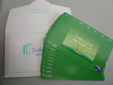 図書カード1万円