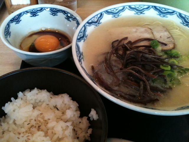 yosimaru