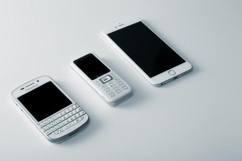 iphone04