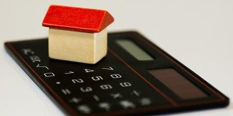 ■住宅ローンと生命保険(前編)