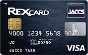 rexcard_01