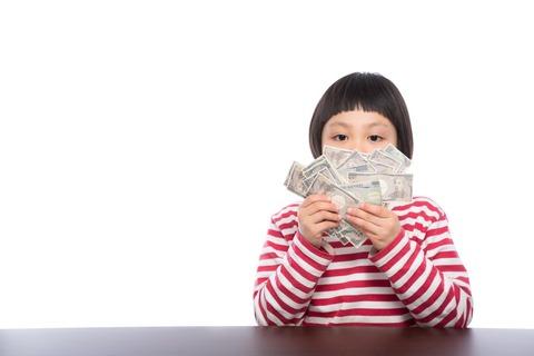 money304