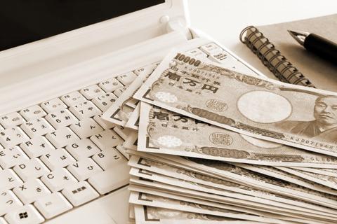 money007