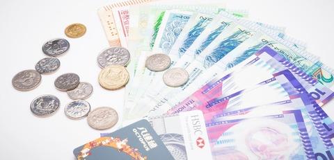 money301