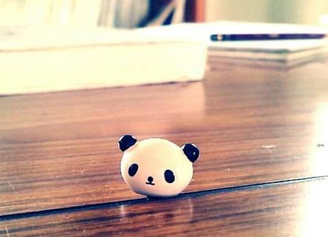 ■パンダ1