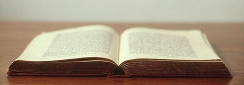 ■kakei_book