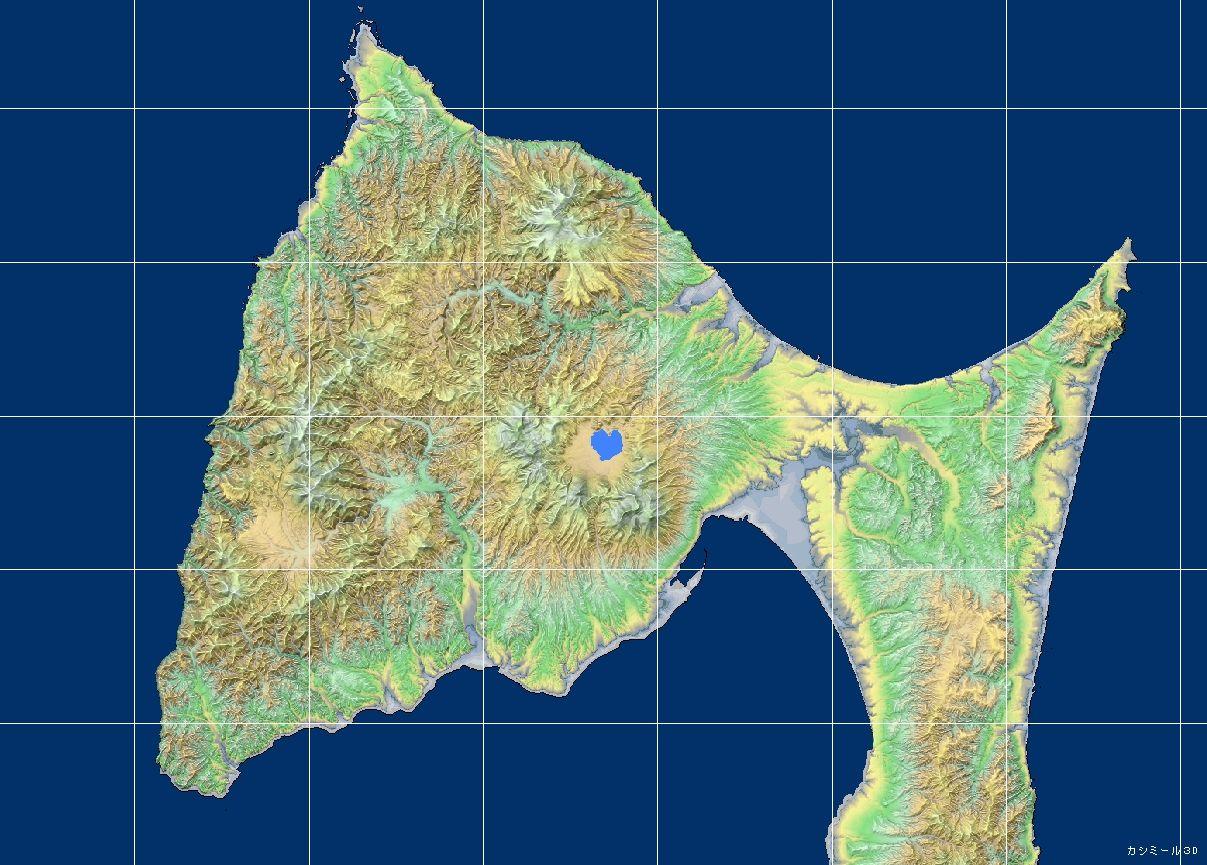 海外の学者「ろくな土地も天然資源もない日本が指折りの先進国になれたのは世界最大のミステリー」  [432337182]YouTube動画>1本 ->画像>23枚