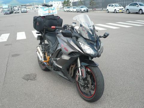 P1060808