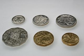 ビットコイン オーストラリア人 判決