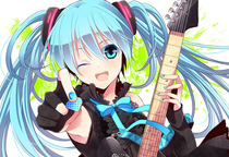 miku-guitar-illustration-large-09