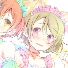 rinpana_kokuchi_650