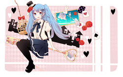 miku-girly-illustration-03