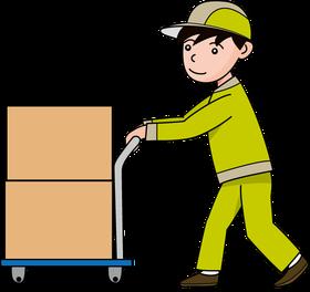 logistics_a01